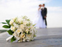 Filmari video nunti