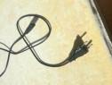 Cablu Ps4