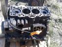 Bloc Motor Complet 1.9 TDI AVF 131 CP
