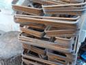 Etrieri din fier beton 40/20