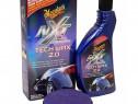 Meguiar's Ceara Lichida Nxt Generation Tech Wax 2.0 532ML