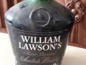 Sticla de whisky de colectie