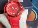 Ceasuri de firma noi primite cadou