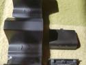 2 baterii Acumulator Joystick Maneta Xbox One S