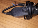 Transformator 5.7 V ÷ 800 mA