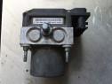 Pompa ABS pentru OPEL motorizare Diesel