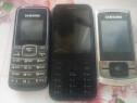 3 telefoane