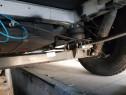 Set Kit Perne Perini de Aer Dedicate Fiat Ducato Peugeot Box
