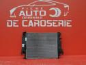 Radiator apa Smart/Renault Twingo 214105514R 2014-2020