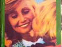 Almanahul Femeia 1983