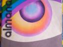 Almanahul Sănătății 1982