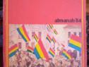 Almanah Luceafărul 1984