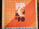Almanah Convorbiri Literare '90