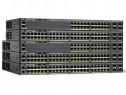 Switch 24 porturi Gigabit Cisco WS-C2960X-24-tsl schimb