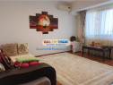 Apartament cu 2 camere in Cartierul Latin langa Mega Image