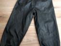 Pantaloni ploaie cauciucati 5 ani 110 cm