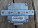 Modul control 4x4 Suzuki Sx4 Fiat sedici modul tractiune 4x4