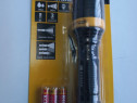 Lanterna led cu zoom variabil Kodak