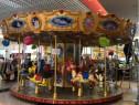 Carusel de copii