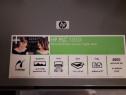 Multifunctionala HP 1510