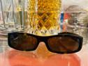 Ochelari de soare Ralph Lauren ORIGINALI