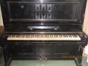 Pianina Stingl