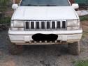 Jeep Grand Cherokee / 1996 / 4.0i