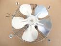 Ventilator pentru lada frigorifica, ELCO, 1550 RPM