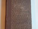 Carte veche camille flammarion 1883 limba franceza