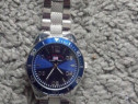 Ceas Us Polo original blue