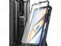 Husa antisoc premium 360 grade OnePlus 7 6T 7 Pro 7T PRO 8