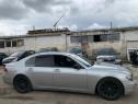 Dezmembrez Bmw E65 Facelift 3.0d 231cp