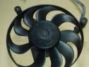 Ventilator Aer condiționat Golf 4 Bora