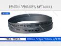 Panza 3300x27x4/6 fierastrau metal F.M.B TITAN G panglica