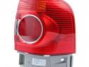 Lampa Stop Spate Dreapta Am Volkswagen Sharan 1 2003-2010