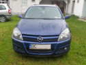 Opel Astra H, 2005