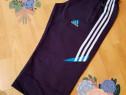 Pabta6/bermude Adidas unisex logo brodat mărimi S M L XL/It