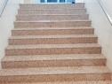 Trepte granit interior/exterior