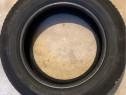 Anvelope vara, Michelin Primacy 3, 215/60R16