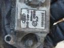 Releu Aprindere Ford Focus 1 1.6 Benzina Cod 0310025012