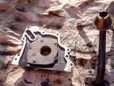 Pompa ulei Vw golf 4, 1,6-16 V cod motor AZD, BCB, ATN,