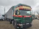 Scania 420 L124
