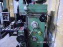 Atelier mecanic