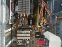 Placa de baza Asus model psld2