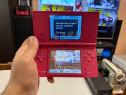 Joc Nintendo Gameboy Advance DSi-Functionale-Germania