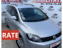 Volkswagen Golf Vw Golf 6 Plus-2010-Benzina-EURO 5-RATE-