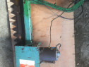 Cuțite electrice rapița