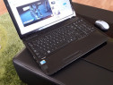 Laptop Toshiba SSD/4GB Ram sch Notebook Acer,Hp,Asus,dell
