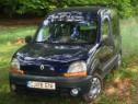 Renault Kangoo 1.9 Diesel (acte la zi, cu transcriere!)