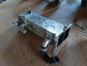 Racitor gaze A6511400275 Mercedes Viano 2.2 cdi 651 euro 5